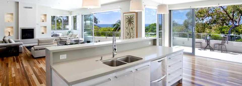 Image Property Developments Pty Ltd Abn
